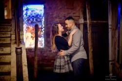 Mariage Venise Photographe fiancailles demande en mariage laure jacquemin   (42)
