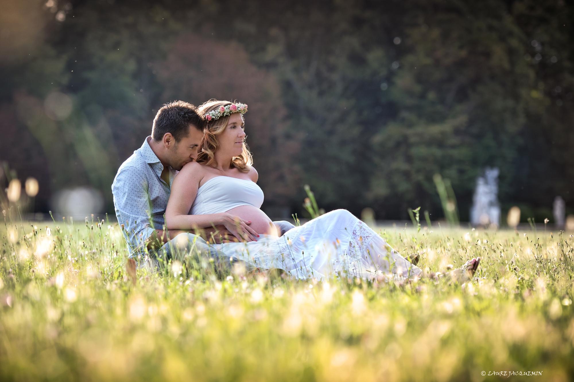VENEZIA FOTOGRAFo FAMILY PORTRAIT bimbi gravidanza (26)