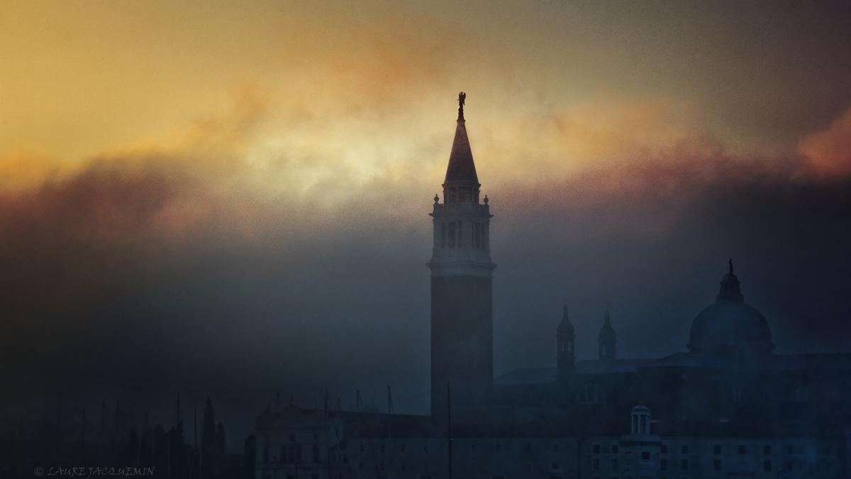 laure jacquemin venise photographe brume san giorgio maggiore  (6).jpg