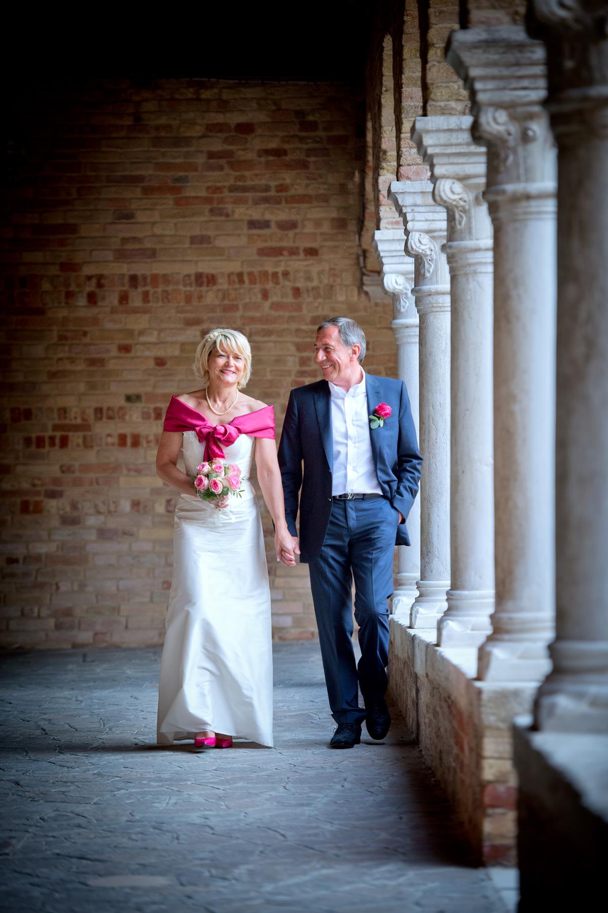 photographer wedding venice photographe mariage venise laure jacquemin (100).jpg