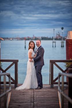 Photographie de mariage venise photographe italie laure jacquemin (3)