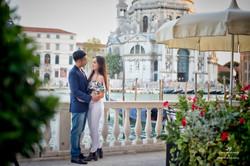Venezia fotografo proposta matrimonio laure jacquemin (58) copia