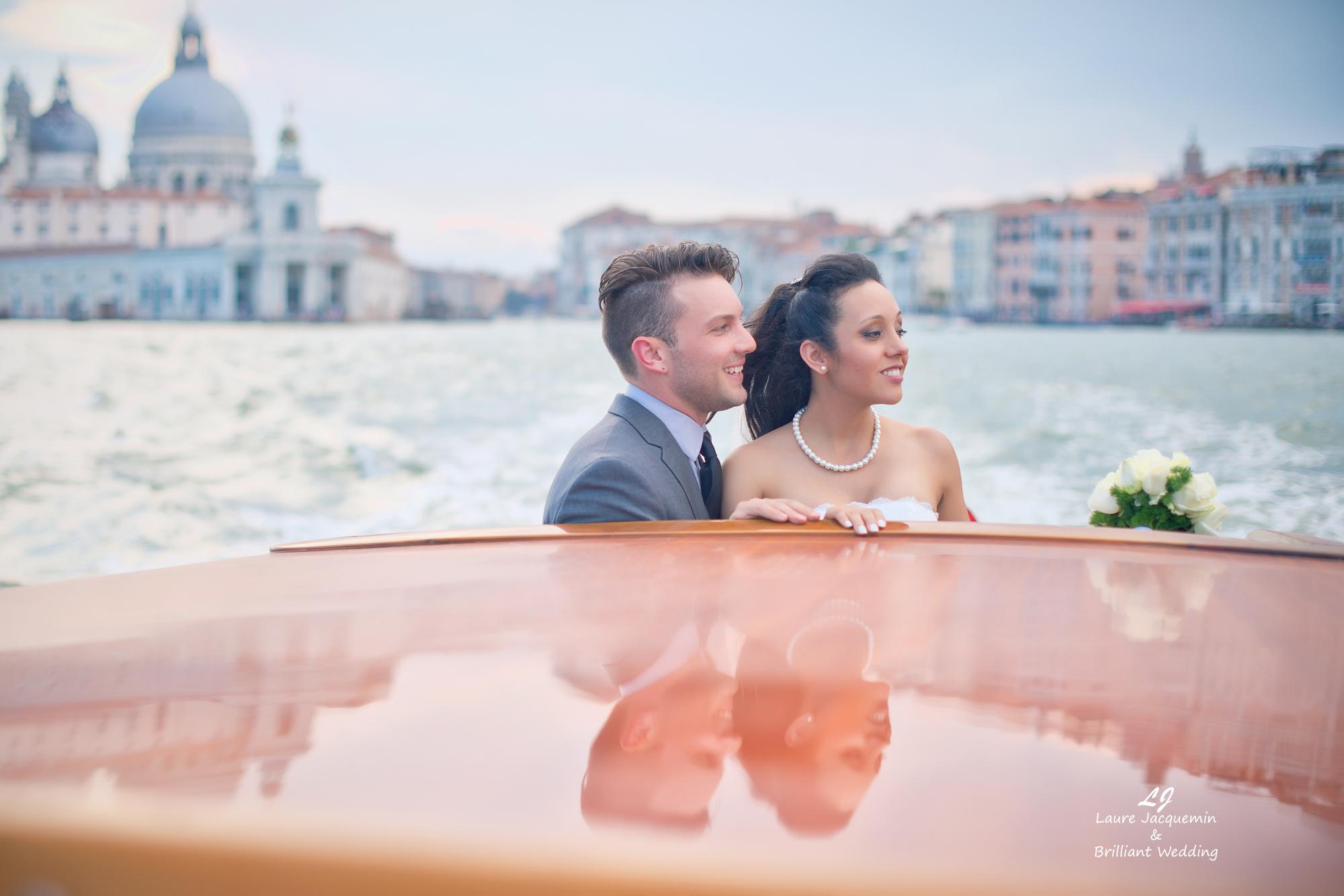 Venice Simbolic Wedding gondola venice Italy laure jacquemin photography (69) copia