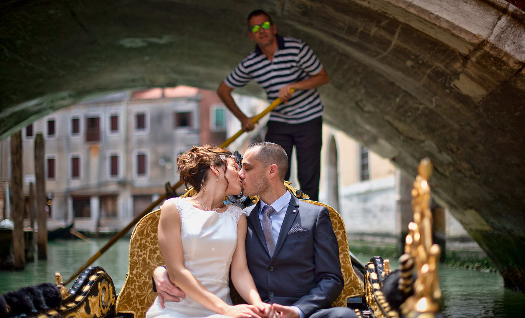 shooting photo-venise-gondola-mairie (37