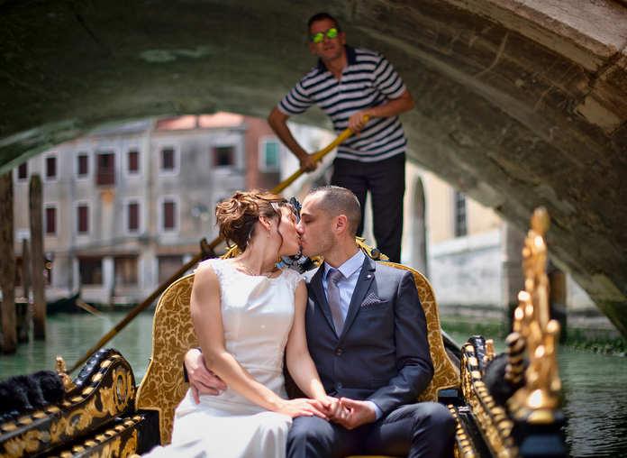 shooting photo-venise-gondola-mairie (37