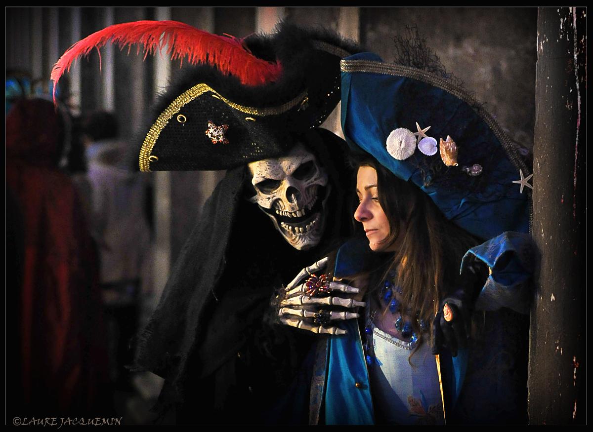 laure jacquemin venise carnaval photographe (17).jpg