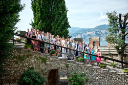 lac de Garde italie venise mariage photographe laure Jacquemin (179)