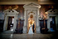 venezia matrimonio simbolico fotografia carmini laure jacquemin fotografo (43)