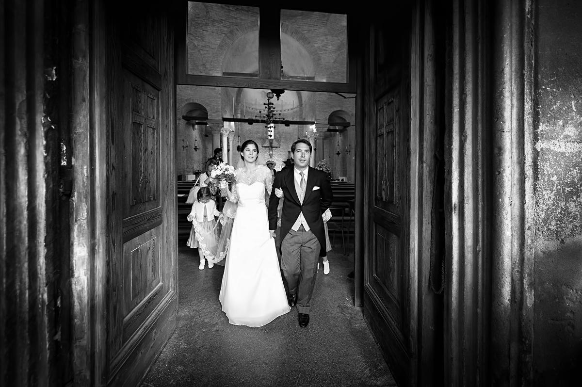 mariage torcello venise laure jacquemin photographe (81).jpg
