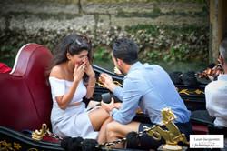 venise gondole banner fiancaille photographe demande mariage laure jacquemin (7)