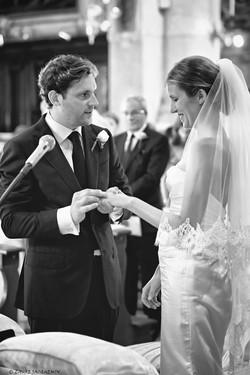 venise mariage photographe laure jacquemin (15).jpg