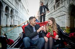 Mariage Venise Photographe fiancailles demande en mariage laure jacquemin   (12)