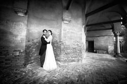 mariage torcello venise laure jacquemin photographe (25).jpg