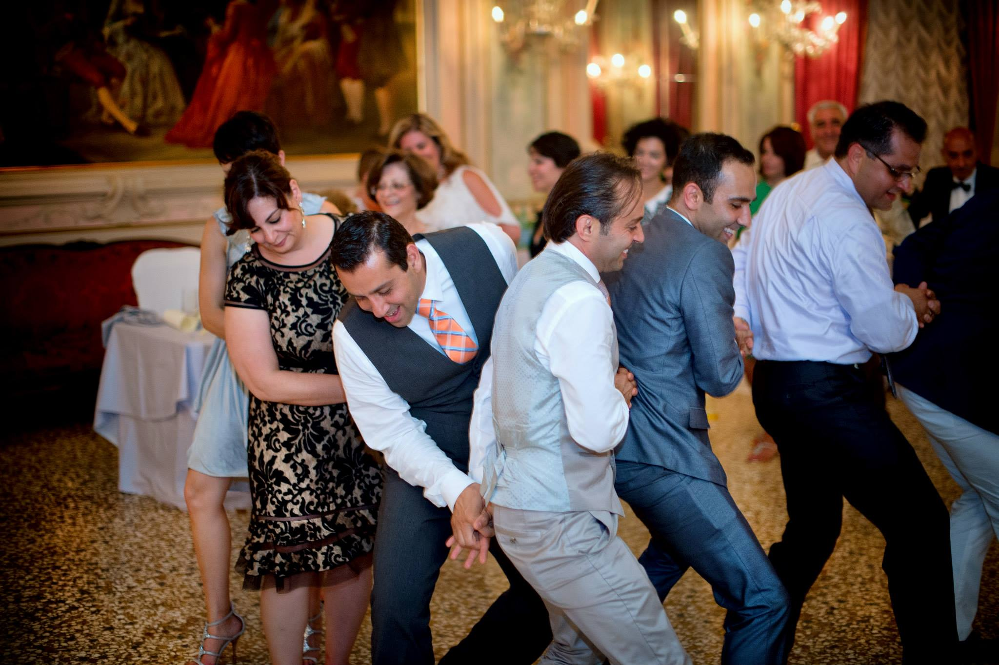 mariage venise luna baglioni bauer photographe gondole  wedding venice (42)