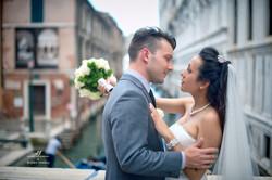 Venice Simbolic Wedding gondola venice Italy laure jacquemin photography (86) copia