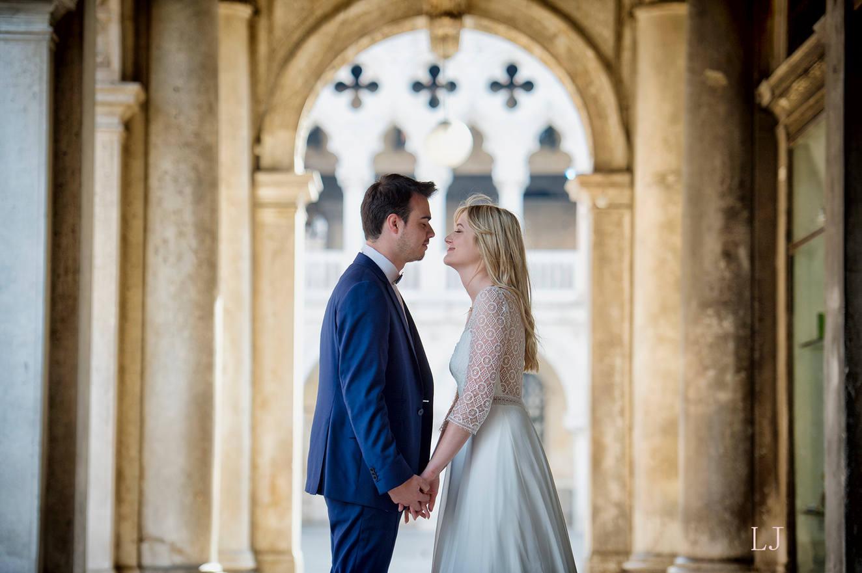 MARIAGE VENISE LUNE DE MIEL SERVICE PHOTOGRAPHIQUE (21).jpg
