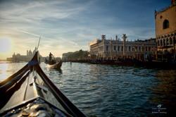 Mariage Venise Photographe fiancailles demande en mariage laure jacquemin   (57)