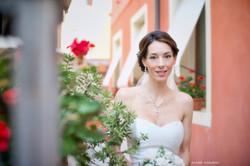 venise mariage photographe laure Jacquemin simbolique jardin venitien gondole (39)