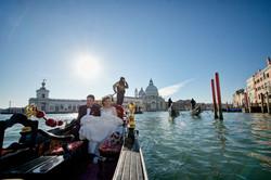 venezia matrimonio simbolico fotografia carmini laure jacquemin fotografo (69)