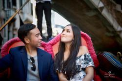 Venezia fotografo proposta matrimonio laure jacquemin (31) copia
