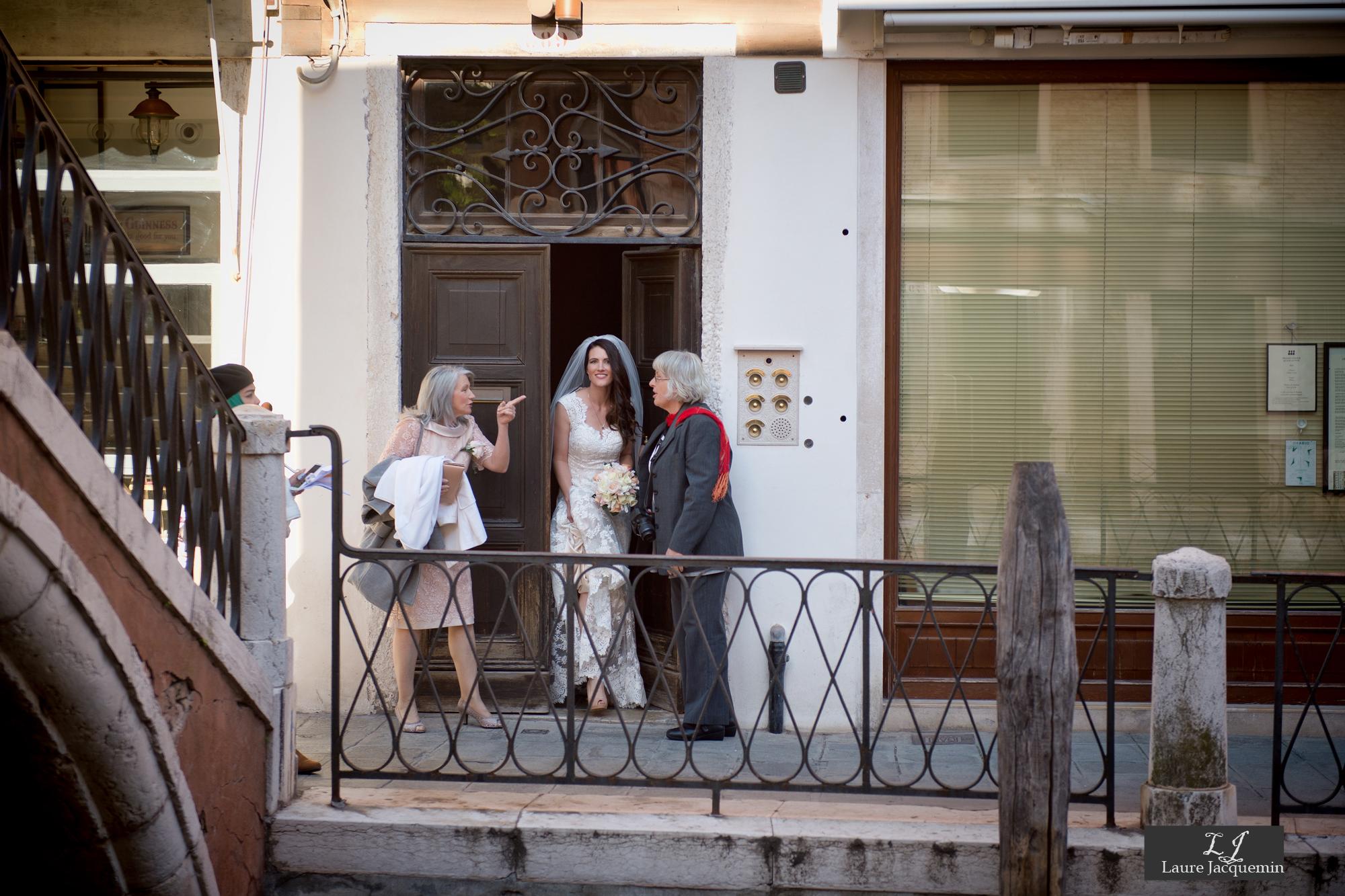 photographe mariage laure jacquemin palazzo cavalli service photographique (1)