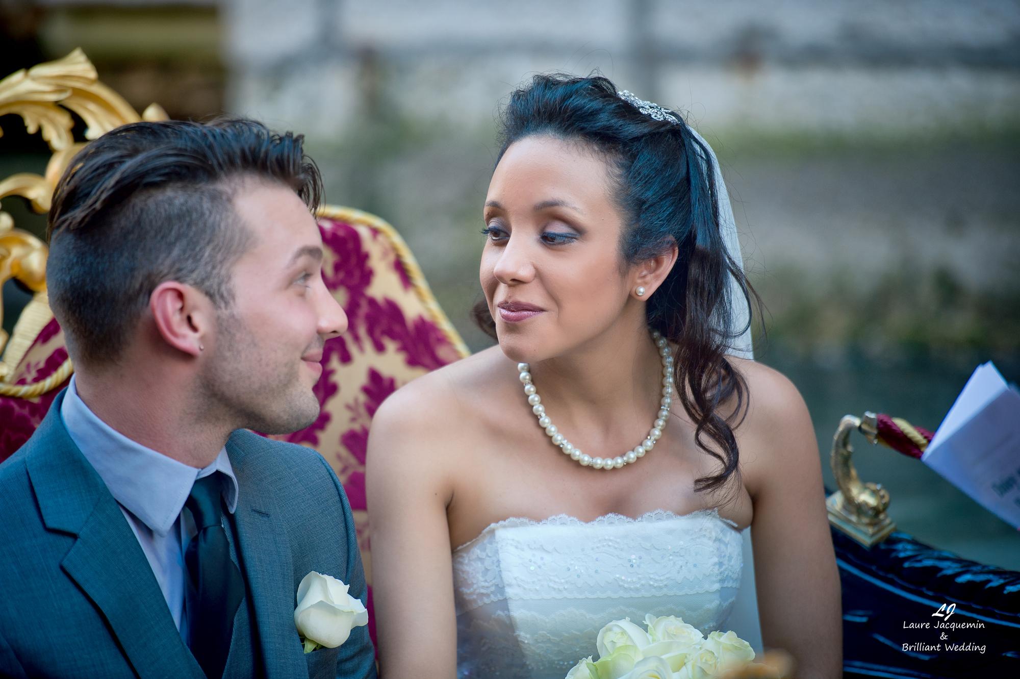 Venice Simbolic Wedding gondola venice Italy laure jacquemin photography (28) copia