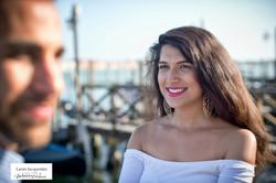 venise gondole banner fiancaille photographe demande mariage laure jacquemin (27)