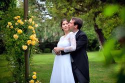 mariage torcello venise laure jacquemin photographe (113).jpg