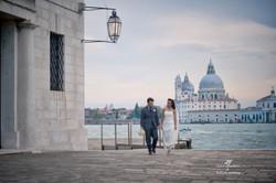 Venice Simbolic Wedding gondola venice Italy laure jacquemin photography (75) copia
