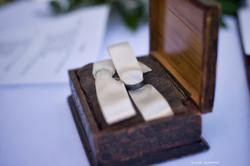 venise mariage photographe laure Jacquemin simbolique jardin venitien gondole (63)