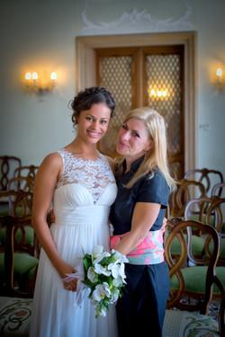 mariage venise photographe palazzo cavalli venice wedding photographer (108).jpg
