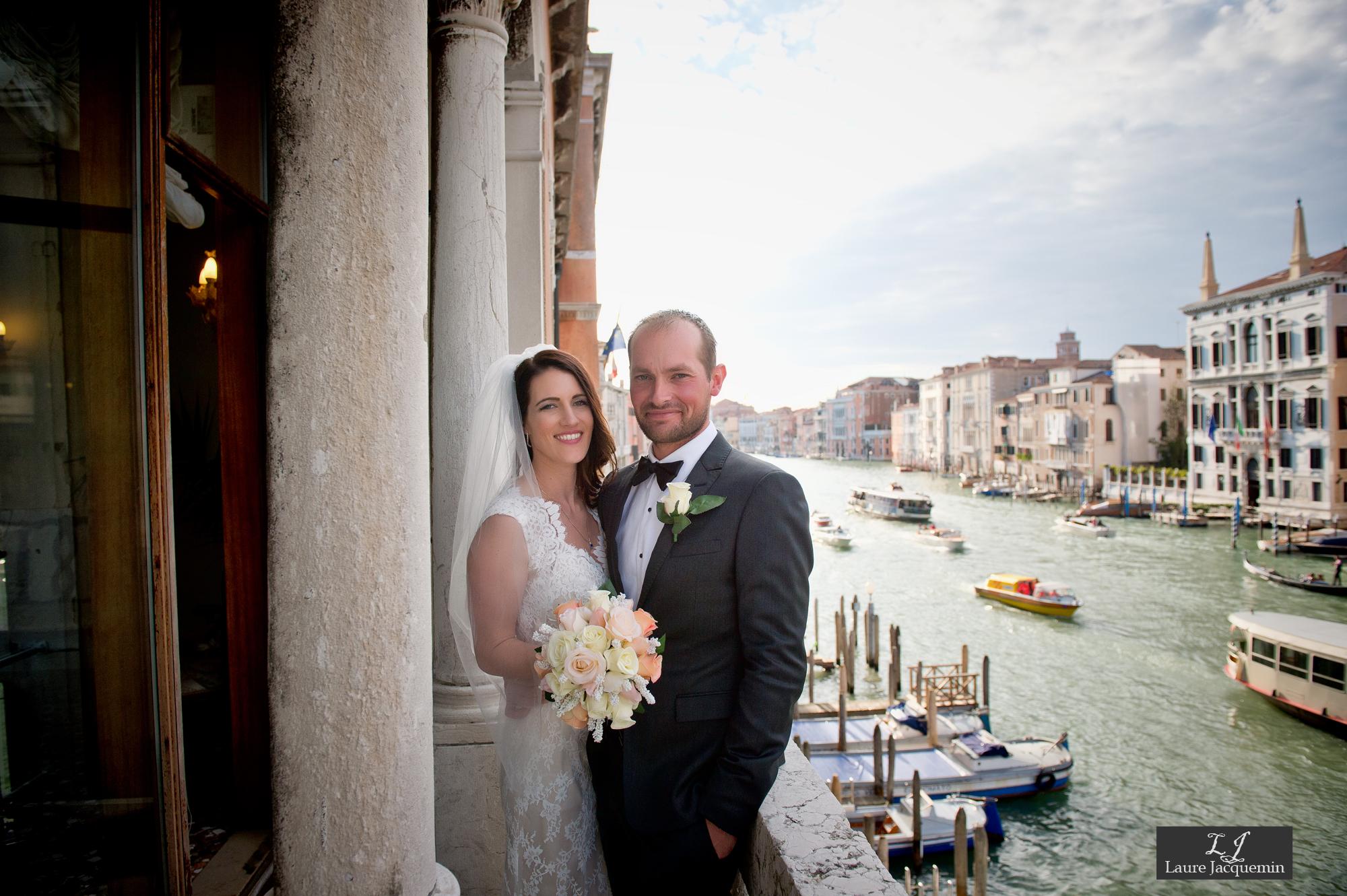 photographe mariage laure jacquemin palazzo cavalli service photographique (44)