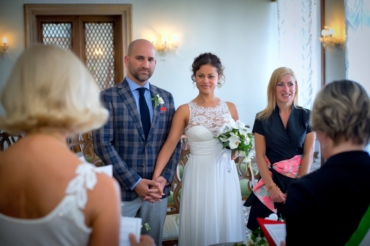 mariage venise photographe palazzo cavalli venice wedding photographer (64).jpg