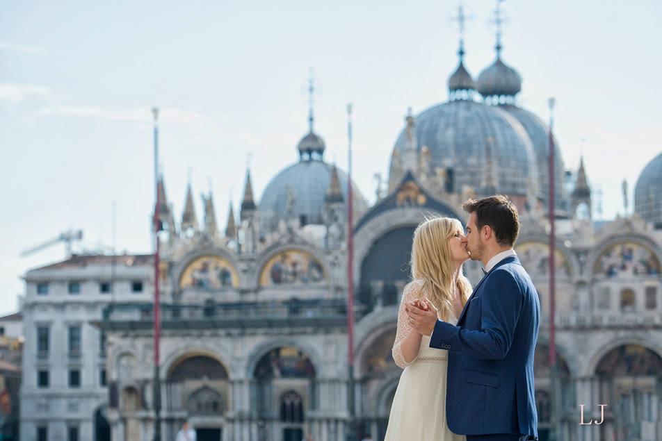 MARIAGE VENISE LUNE DE MIEL SERVICE PHOTOGRAPHIQUE (12).jpg