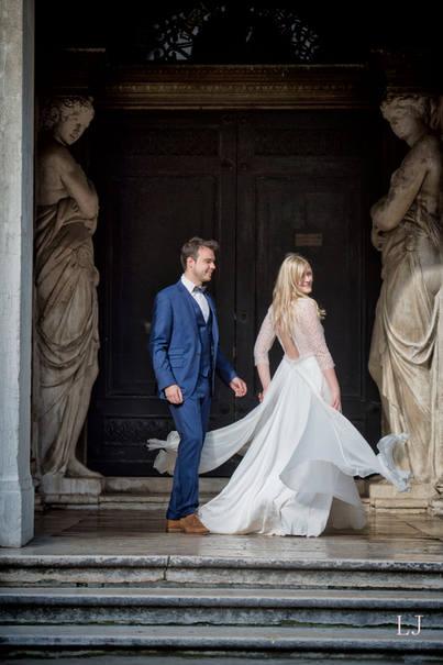 MARIAGE VENISE LUNE DE MIEL SERVICE PHOTOGRAPHIQUE (24).jpg