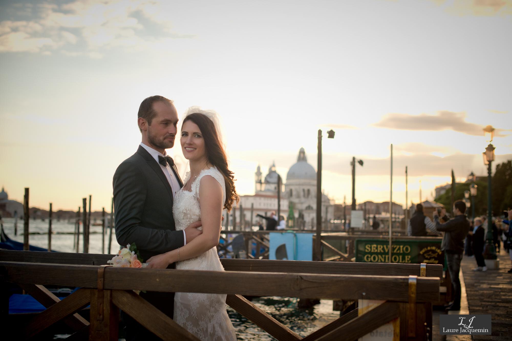photographe mariage laure jacquemin palazzo cavalli service photographique (102)
