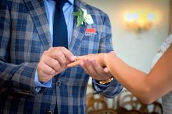 mariage venise photographe palazzo cavalli venice wedding photographer (81).jpg