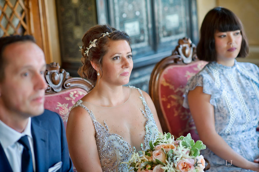 Photographe venise mariage hotel Bauer   (49).jpg