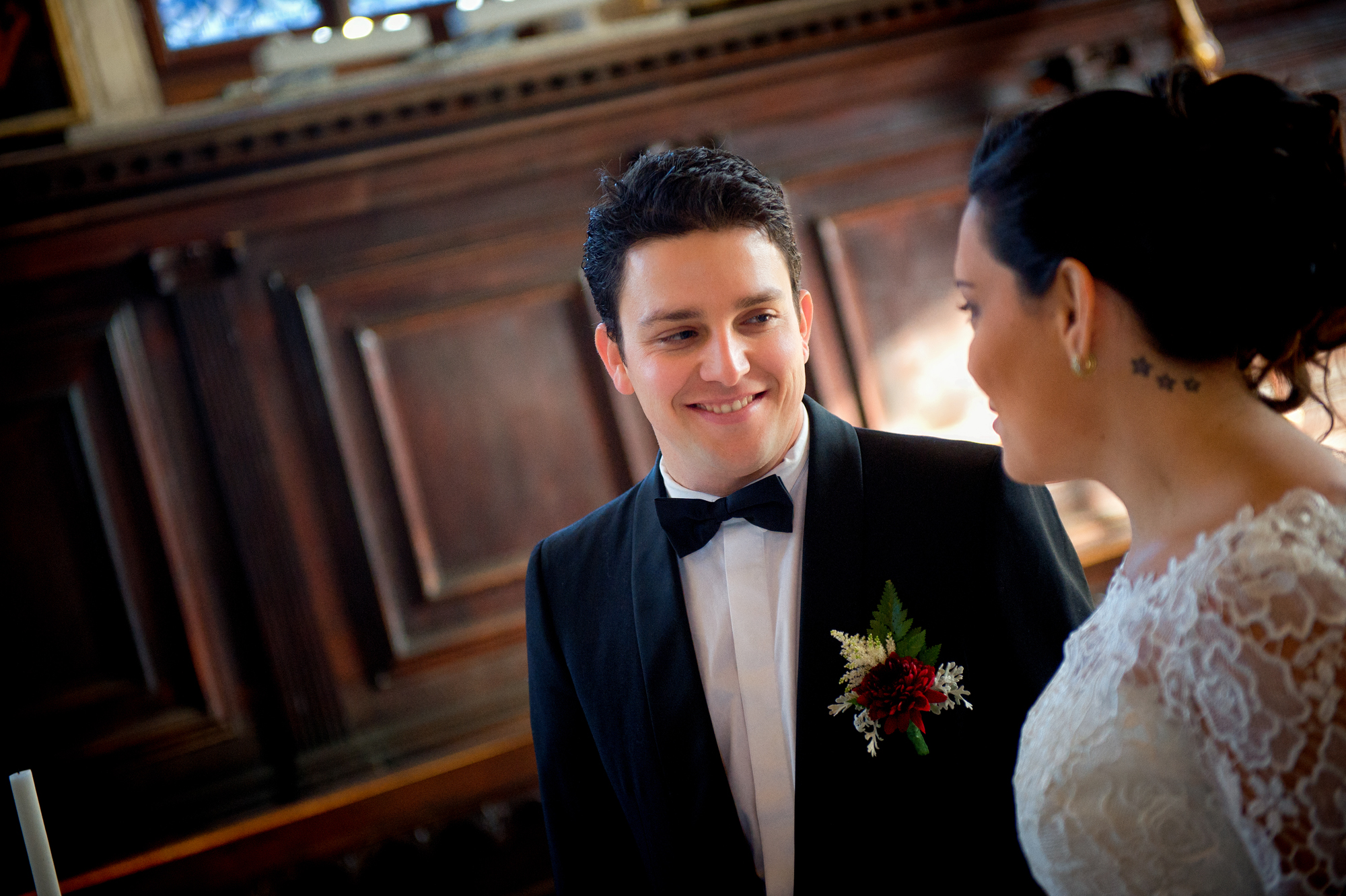 venezia matrimonio simbolico fotografia carmini laure jacquemin fotografo (9)