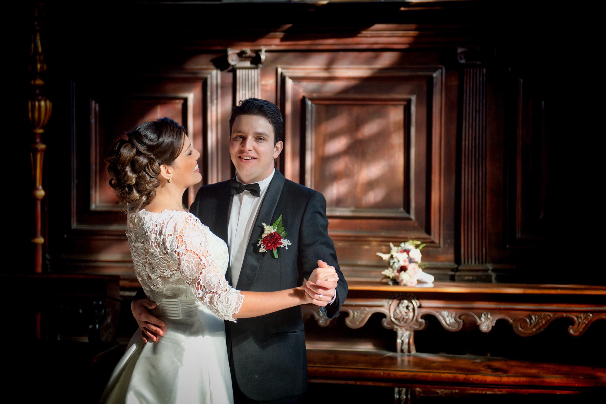 venezia matrimonio simbolico fotografia carmini laure jacquemin fotografo (32)