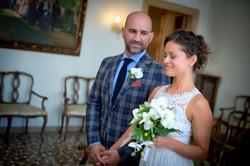 mariage venise photographe palazzo cavalli venice wedding photographer (69).jpg