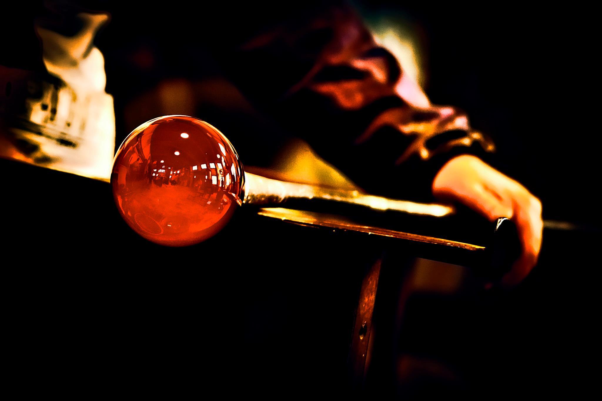 laure jacquemin murano venise photographe verre (7).jpg