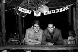 mariage  gay homosexuel  venise laure jacquemim photographe (116).jpg