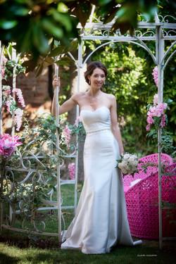 venise mariage photographe laure Jacquemin simbolique jardin venitien gondole (105)