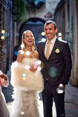 Mariage venise photographe gondole palazzo cavalli  laure jacquemin  (35)