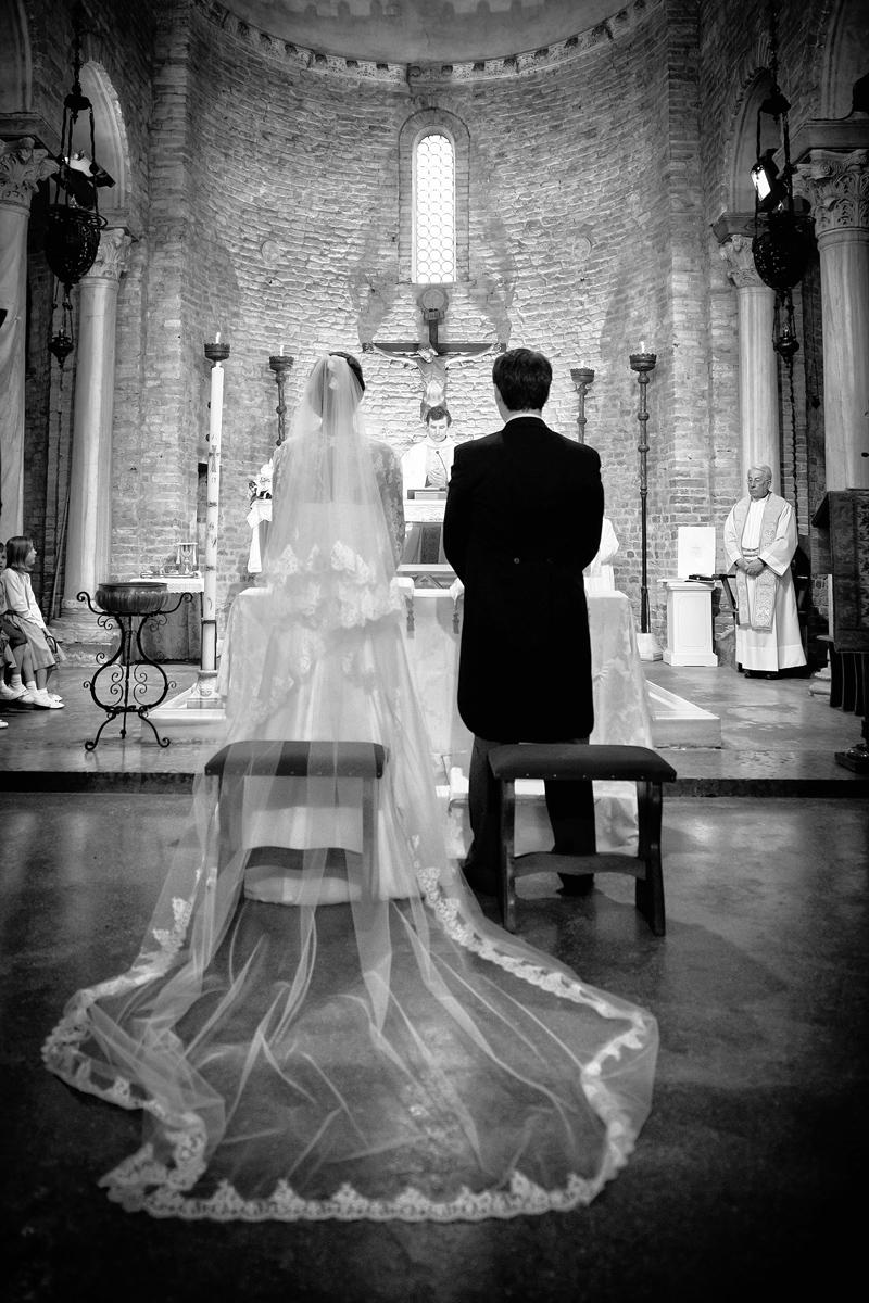 mariage torcello venise laure jacquemin photographe (46).jpg