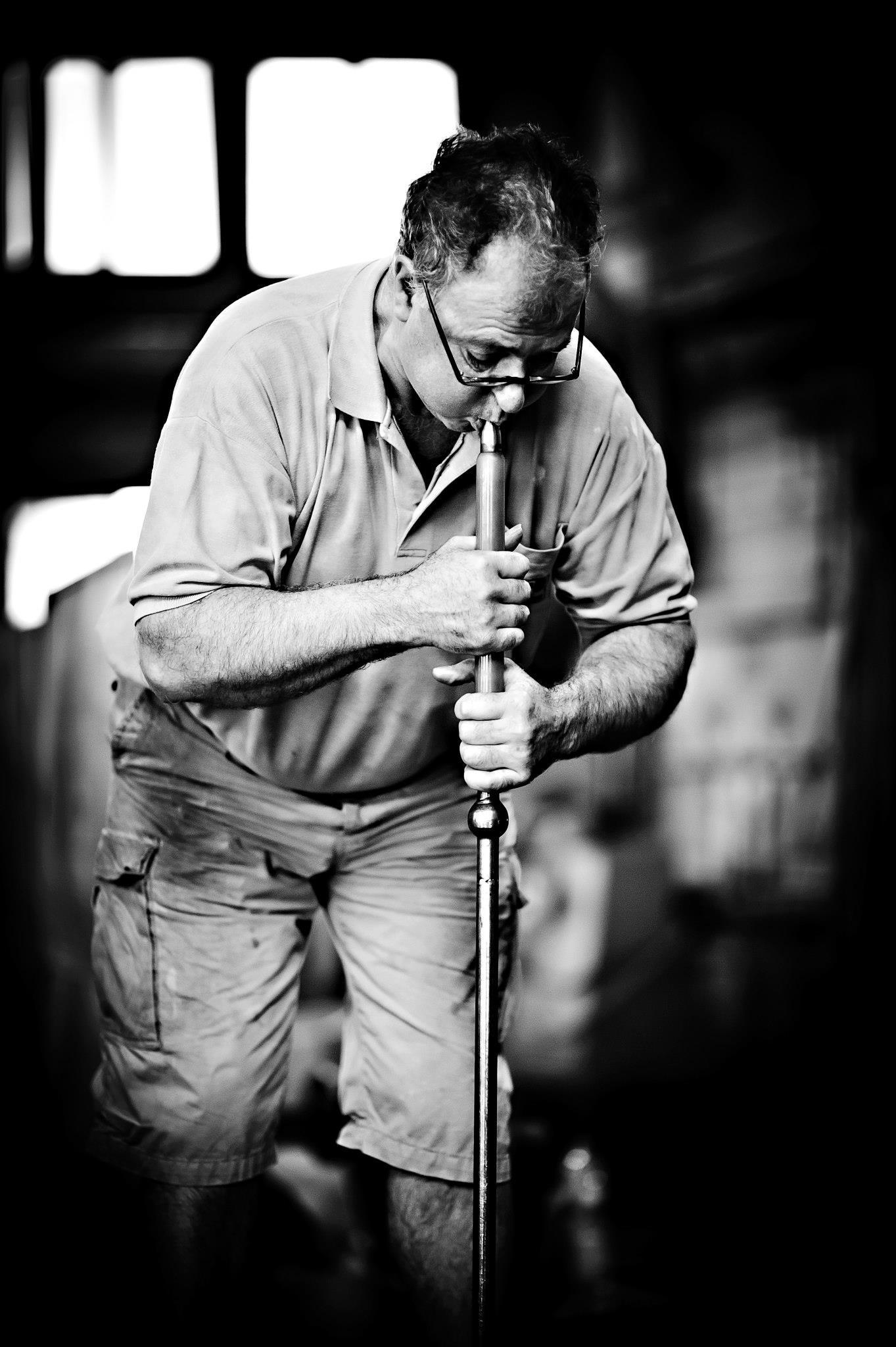 laure jacquemin murano venise photographe verre (8).jpg