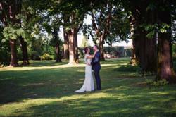 Photographie de mariage venise photographe italie laure jacquemin (57)