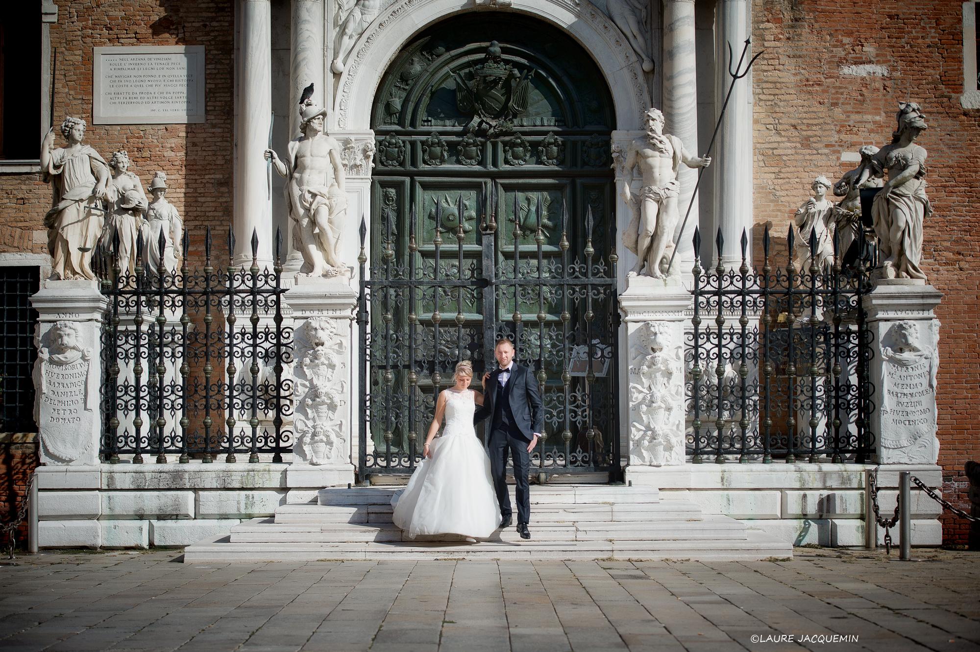 venise mariage photographe laure Jacquemin shooting lune de miel fiancaille couple (58)