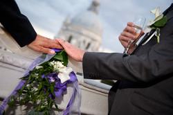 mariage  gay homosexuel  venise laure jacquemim photographe (89).jpg
